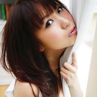 [BOMB.tv] 2009.07 Mai Nishida 西田麻衣 mn002.jpg