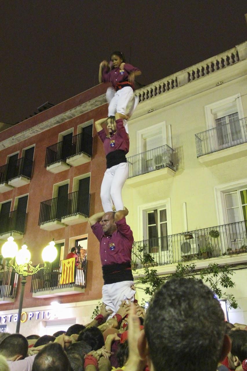 XLIV Diada dels Bordegassos de Vilanova i la Geltrú 07-11-2015 - 2015_11_07-XLIV Diada dels Bordegassos de Vilanova i la Geltr%C3%BA-98.jpg