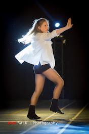 Han Balk Agios Dance-in 2014-1110.jpg