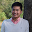 Arvin Zhang's profile photo
