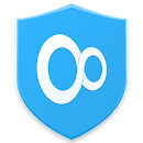 VPN Unlimited-Privacy&Security v 4.3 app icon