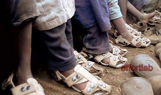 the-shoe-that-grows-kenton-lee