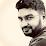 Usman Farooq Kin's profile photo