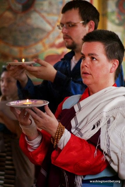 Saka Dawas Nyung Nes at Sakya Monastery - 02-cc%2BP5260210%2BB72.jpg
