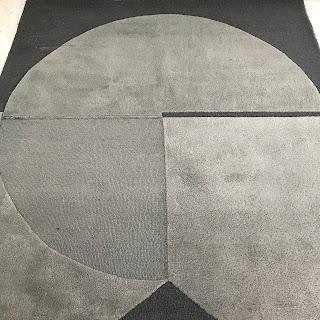 Linie Design Satomi Area Rug