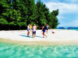 ngebolang-trip-pulau-harapan-pro-08-09-Jun-2013-032