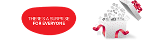 Airtel Freegift For Broadband Users: Get Free Data & Speed Upgrades