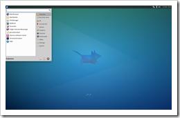 Xubuntu 64 bit