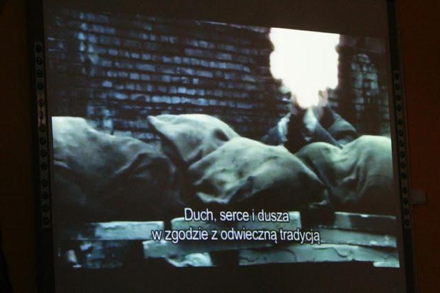 Żołnierze wyklęci Prelekcja - DSC09460_1.JPG