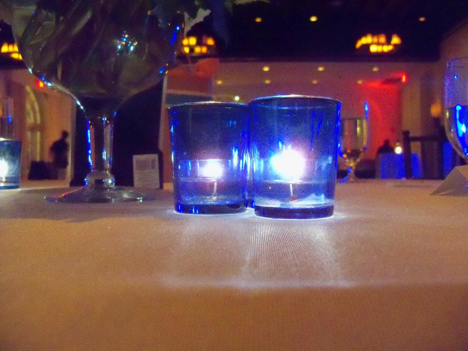 Franks Wedding - 116_5971.JPG