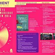 Programme FDM Lorient 2014.jpg