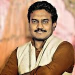 modi fan from delhi (40).jpg