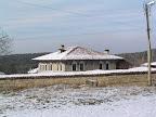 Arbanasi, Βουλγαρία