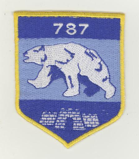SerbianAF 787 TRHE.JPG