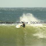 _DSC9023.thumb.jpg