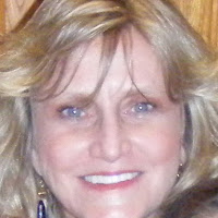 who is Sheryl Watt contact information