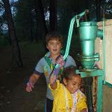 Campaments Estiu Cabanelles 2014 - P1070147.JPG