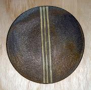 Prato - Ø28 cm - Cerâmica