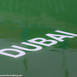 Ambiance - 2016 Dubai Duty Free Tennis Championships -D3M_9623.jpg