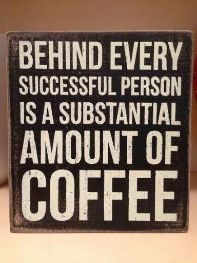 Coffee Quotes Funny Fascinating 50 Glorious Coffee Quotes