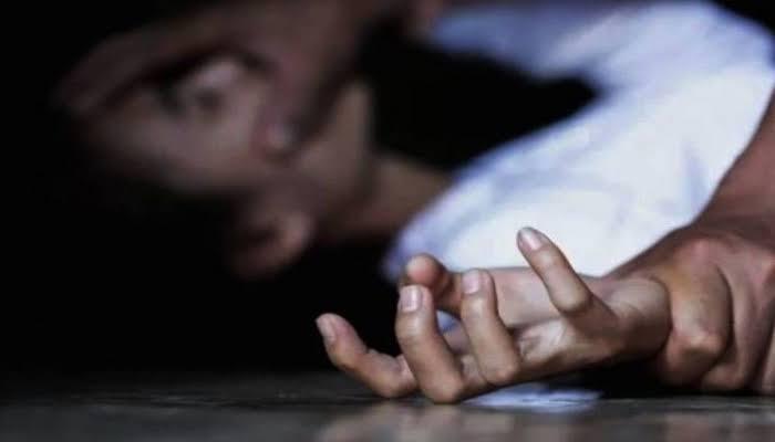 पटना में थाने के पूर्व ड्राइवर ने विक्षिप्त युवती से किया रेप, शराब तस्करी मामले में पहले भी जा चुका है जेल