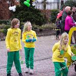 carnavals_optocht_molenschotl_2015_010.jpg