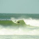 20130818-_PVJ0596.jpg