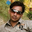 Niaz Ahmed's profile photo