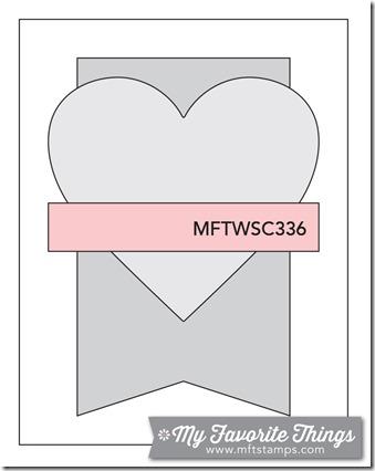 MFT_WSC_336