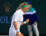 Victoria Azarenka - 2016 BNP Paribas Open -DSC_3246.jpg