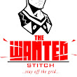 Wanted S