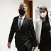 Ex-diretor da Saúde preso na CPI paga fiança de R$ 1.100 e deixa Polícia Legislativa