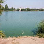 20150827_Fishing_Basiv_Kut_034.jpg