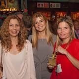 Associates Night 2015 - soraya_LAAIA_HAVANA_EVENT-9416.jpg