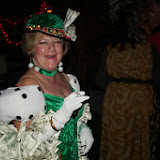 2014 Halloween Party - IMG_0440.JPG
