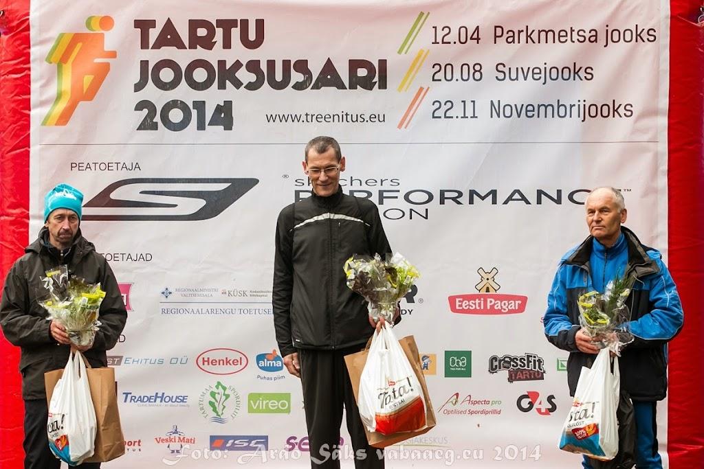2014.04.12 Tartu Parkmetsa jooks 3 - AS20140412TPM3_487S.JPG