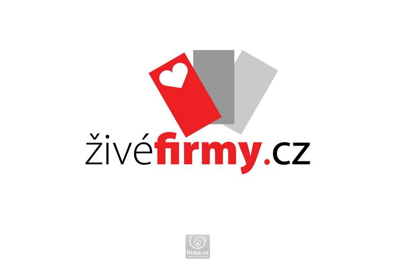 petr_bima_ci_logotyp_00314