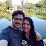 Caio Boffo's profile photo