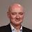 Michael Oberdries's profile photo