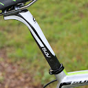 cannondale-supersix-evo-hi-mod-team-2016-1385.JPG