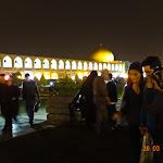 Iran Edits (143 of 1090).jpg