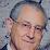 Alan Arico's profile photo