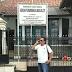 Gedung Perundingan Linggarjati, Menjadi Saksi Sejarah Perjalanan Bangsa Indonesia