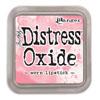 Worn Lipstick oxide