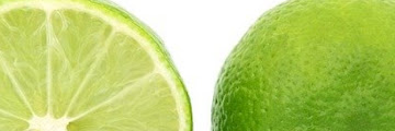 4 Benefits of Lime for the Face