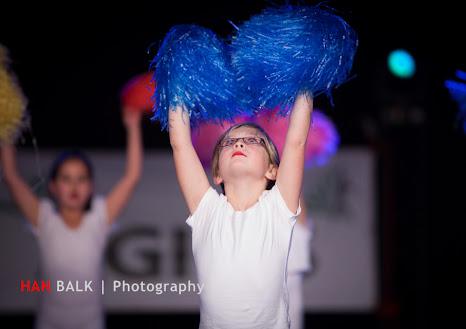 Han Balk Agios Dance In 2013-20131109-008.jpg