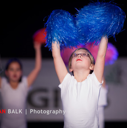 Han Balk Agios Dance In 2013-20131109-008.jpg