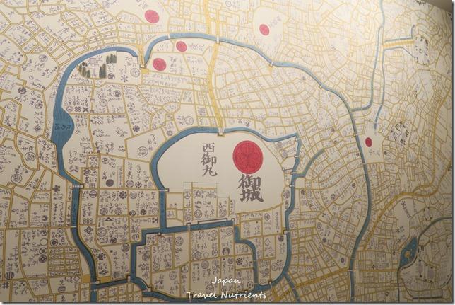 東京 青年旅館住宿 Irori Hostle and Kitchen (33)