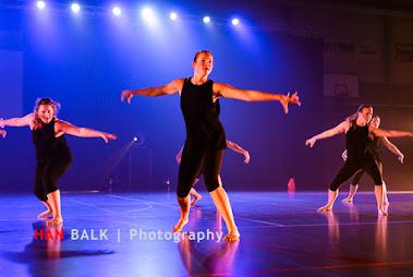 Han Balk Voorster Dansdag 2016-4079-2.jpg