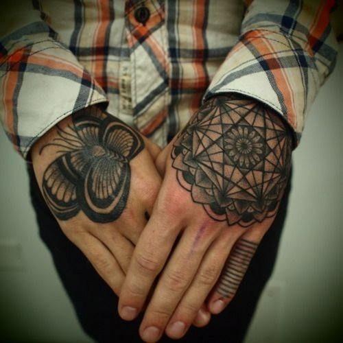 mao_tatuagens_mais_legais_projetos_do_tattoo_2